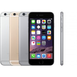 Riparazione Display Iphone 6