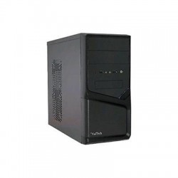 Pc Assemblato Intel I3 7100 4gb 240gb SSD