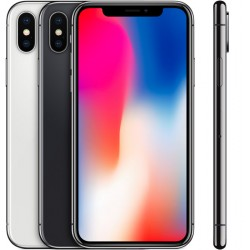 Riparazione Display Iphone X