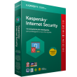 Kaspersky Internet Security 5Pc